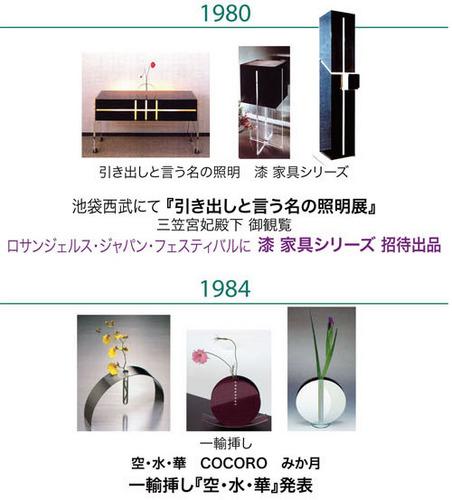 歩み1980.1984.jpg