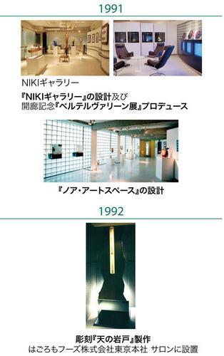 歩み1991.1992.jpg